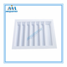 Kitchen Drawer Organizer Tray for 900mm Drawer