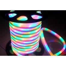 Iluminación LED regulable con luz de neón LED Epiatr