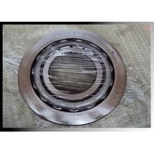 P6 OEM Roulement à rouleaux coniques Timken L44642 / L44610 A4044 / A4138 07100-S 07210X