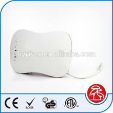 E-forme Body Care mini mignon massage ceinture, ceinture de Massage amincissant