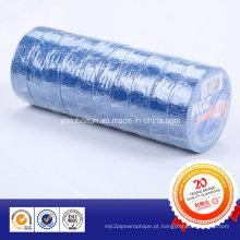 Fita de isolamento de PVC