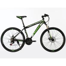 "21sp Stahl Mountainbike 24 ""/ 26"" Bicicletas (FP-MTB-ST047)"