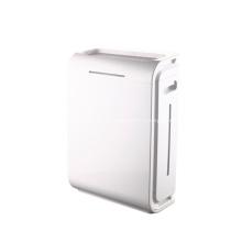 Household Humidify Air Purifier With PM2.5 Sensor