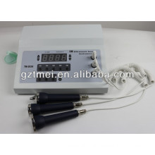 ultrasound slimming machine