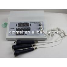 Ultra-som emagrecimento máquina