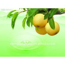 2011Nouvelle poire fraîche d'or de récolte (qualité et prix bon marché)