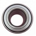 Buen rendimiento rodamiento de rueda con alta calidad hecho en China DAC25560032