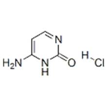 CYTOSINE HYDROCHLORIDE CAS 1784-08-3