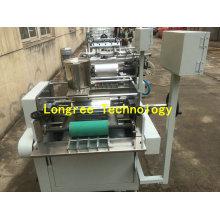 New Designed Edge Banding Printing Machine