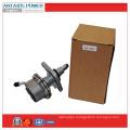 Fuel Supply Pump for Deutz Diesel Engine (FL912/913)