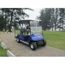 Cheap golf buggy vehicle para la venta