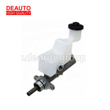 47201-02320 Brake Master Cylinder for Japanese cars