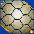 Gabion baskets bunnings gabion baskets para la venta