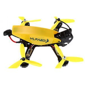 Outdoor 210 Racing Drone With Camera And Battery