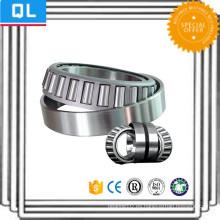 Cojinete de rodillo de la talladora del precio barato de la fábrica de China