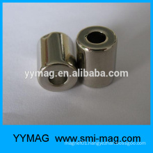 Neodymium permanent magnet for sale