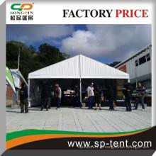 2013 самых популярных Guangzhou свадьба палатки дизайн