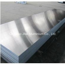 Aluminum Sheet for Radiator