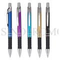 Promotional Metal Pen (M4242)