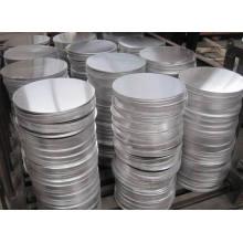 Aluminiumscheiben für Kochgeschirr