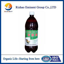 Inoculante de abono agrícola Inoculante orgánico bio