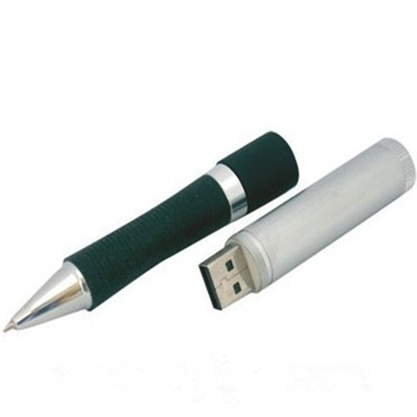 Pen Shape USB Flash Drive