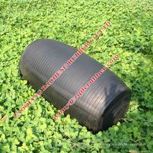 Kanalisationsrohrstopper / Wie man Wassertankleck stoppt (50-2700mm)