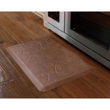 PU Kitchen /Door /Bedroom Mat