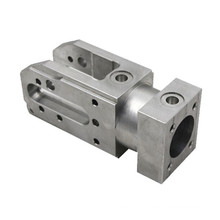 OEM Custom CNC Machining for Engineering Machinery Parts