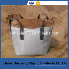 Polypropylene large container bag