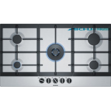 Gas Burner Sunflame  Gas Cooktop