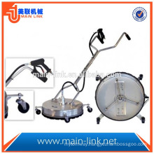 20 Inch High Surface Cleaner