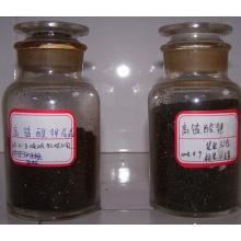 Дешевый и мелкий перманганат калия (активированный глинозем из Китая)