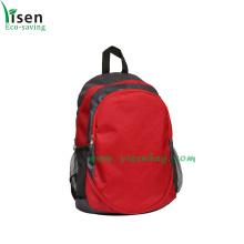Mochila 600d moda diseño (YSBP00-005)