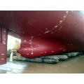 Ship Launching Airbag for Sale