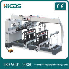 Hc404bl Woodworking Boring Machine Wood Boring for Wood Board