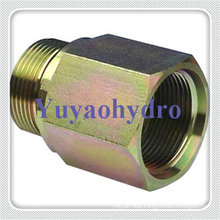 Bsp Reducer Male Female Connector