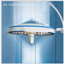 CRELED 5700/5500 OP-Lampe für Operationsleuchten
