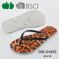 New Style Summer Fashionable High Quality Custom Flip Flop