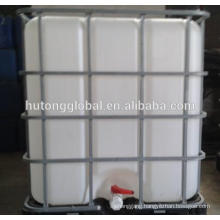 Sodium Aluminate Solution 20