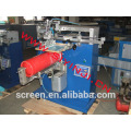 TX-600S fire extinguisher Screen Printing Machine