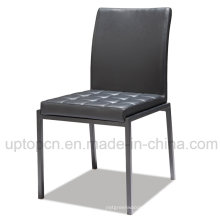 High Quality Meeting Room Cafe Diningleather Chair (SP-LC272)
