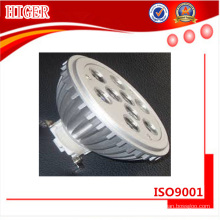 LED Lamp Shade