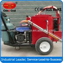 China Coal Group FGF-50 Road Crack Filling Machine
