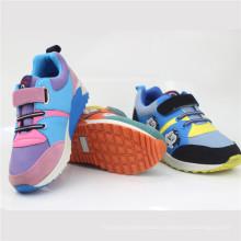 Zapatos deportivos para niños / niños Zapatos cómodos para la moda (snc-260021)