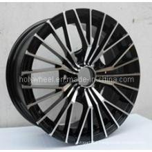 Car Wheel Rims/Alloy Wheel (HL2244)