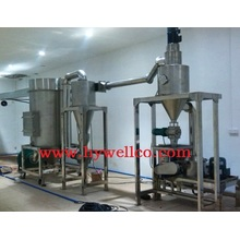 Hot sale for Fine Powder Pulverizer Low Cost Price Superfine Grinding Machine export to Jordan Importers