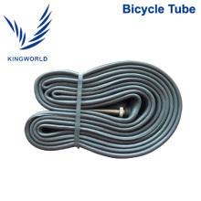 26 X 4 Fett Reifen Fahrradschläuche