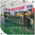 Cut To Length Line Machine For Transformer Lamination