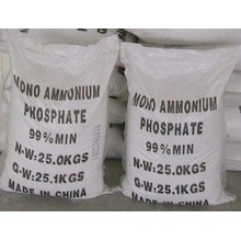 Phosphate de dihydrogène d'ammonium (MAP)
